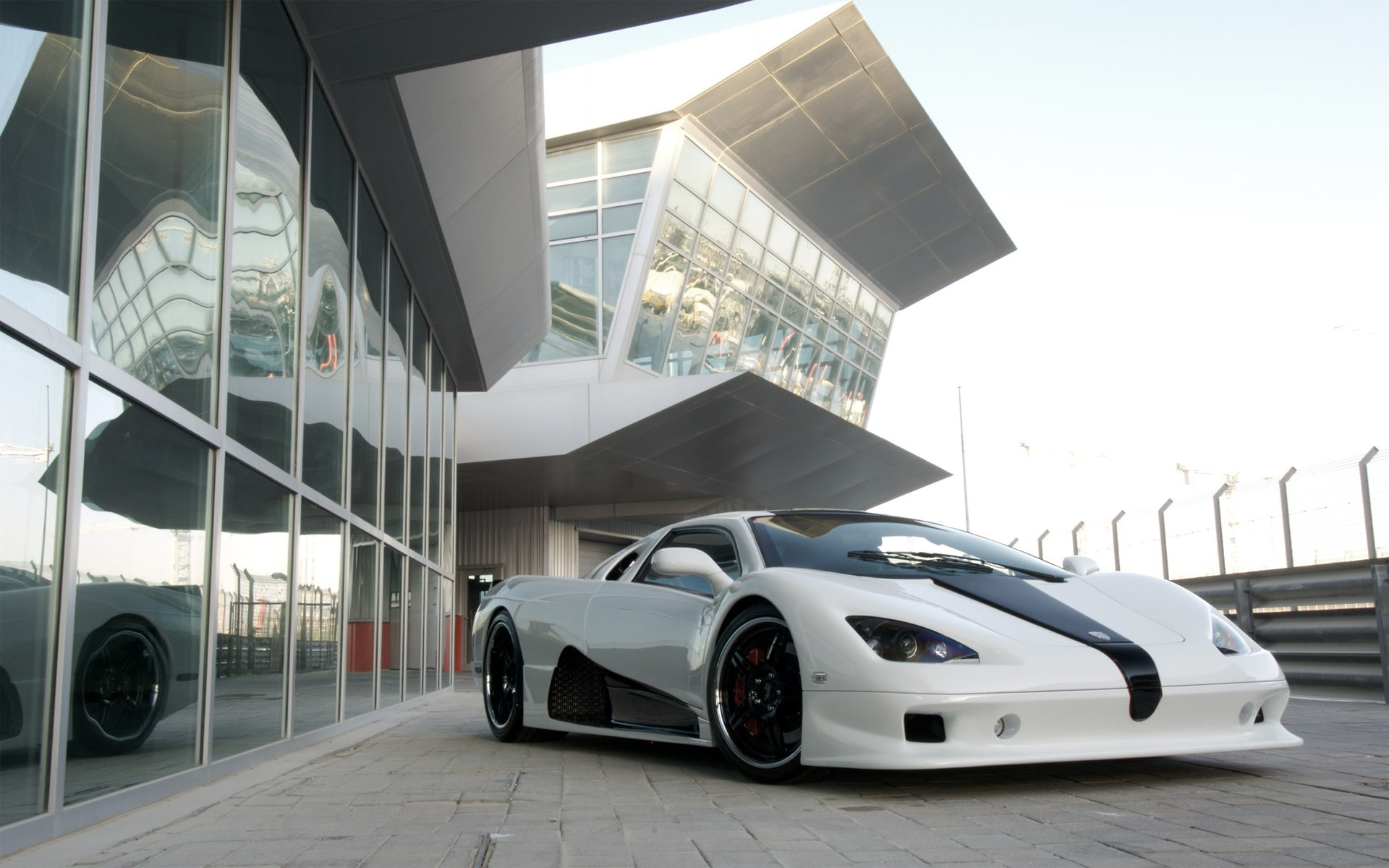 Ssc ultimate aero xt 2013 2015 ssc is exploring new territory with the estimating on the ultimate aero xt rather than doing a standard set value ssc has concocted a graduated estimating sciox Image collections