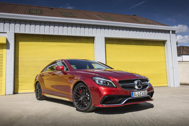 g performance studio alternatives incorporate amg ride control performance suspensionlightweight fashioned amg light compound wheels including a