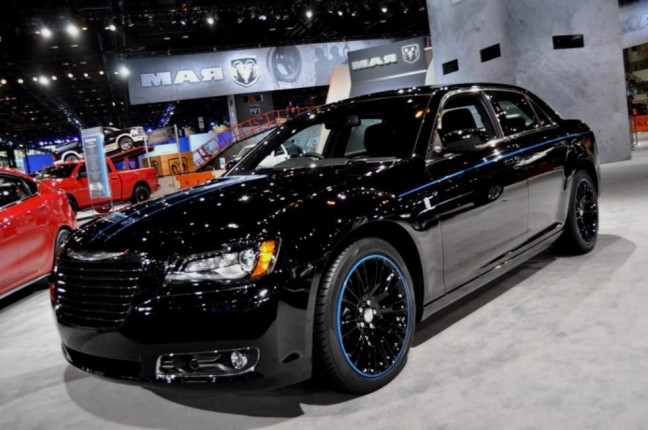 how much does a chrysler 300 srt8 cost auto express. Black Bedroom Furniture Sets. Home Design Ideas