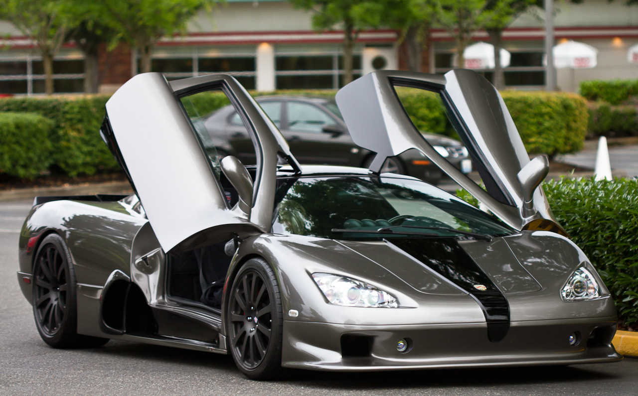 Ssc ultimate aero xt 2013 2015 sciox Image collections