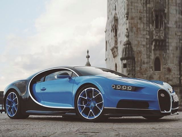 bugatti veyron price tag floyd mayweather purchases new bugatti announces the price tag the. Black Bedroom Furniture Sets. Home Design Ideas