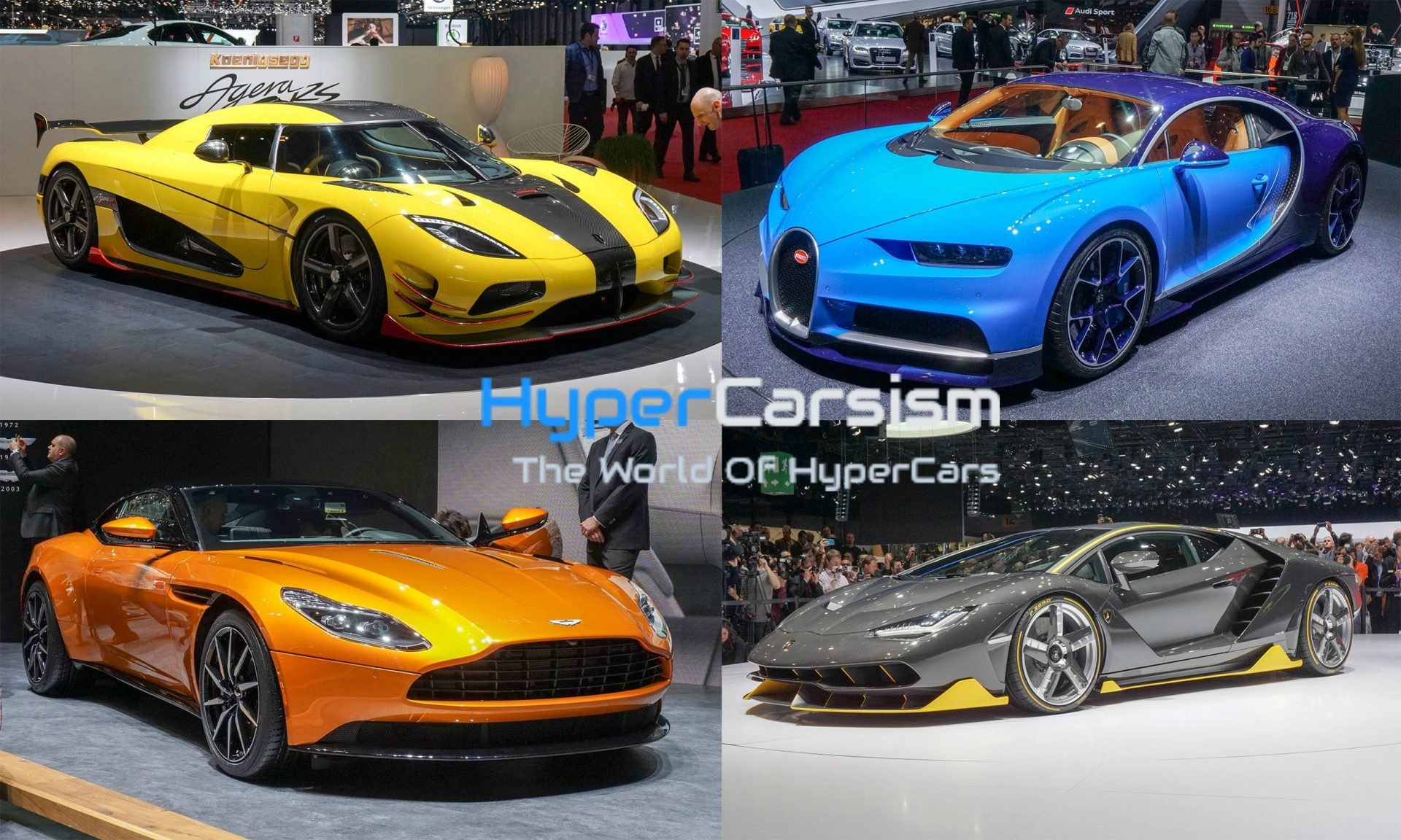 Best New Cars Under 15000 >> Top 10 Most Fastest Car In The World 2016 - Cars Image 2018